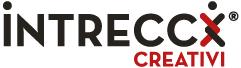 Intrecci Creativi Logo